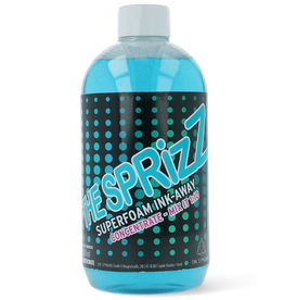The SPRizZ Ink-Away Solution  Concentrate