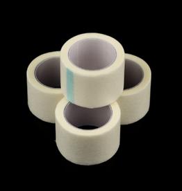 Unistar Micropore Tape 2,5cm x 5m