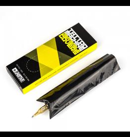 UNISTAR™ Pen Cover Folie