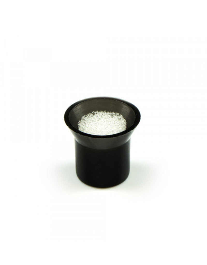 Ink Cup with Sponge 10mm
