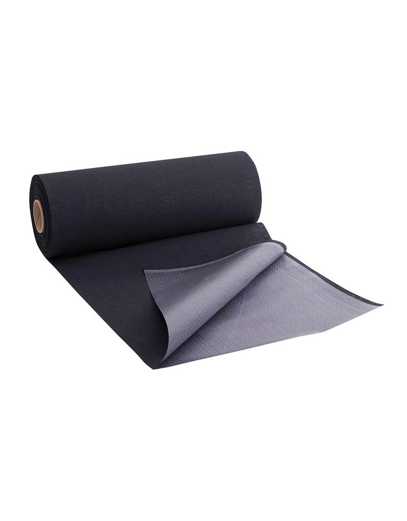 Unigloves®  Bed cover Roll with foil