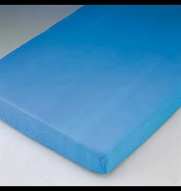 Unigloves®  Blue Mattress Cover
