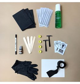Handpoke starter Kit 2