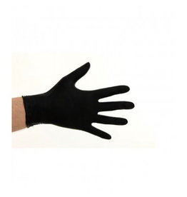 CMT Soft Nitril Gloves  100pcs