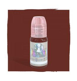 Perma Blend - Auburn 15ml