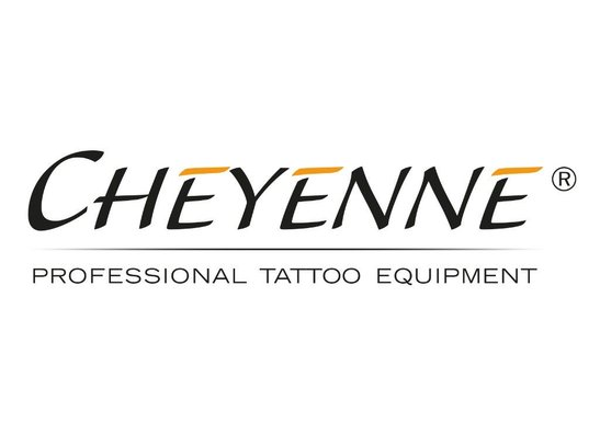 CHEYENNE®