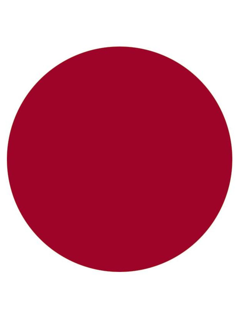 ETERNAL INK ruby red
