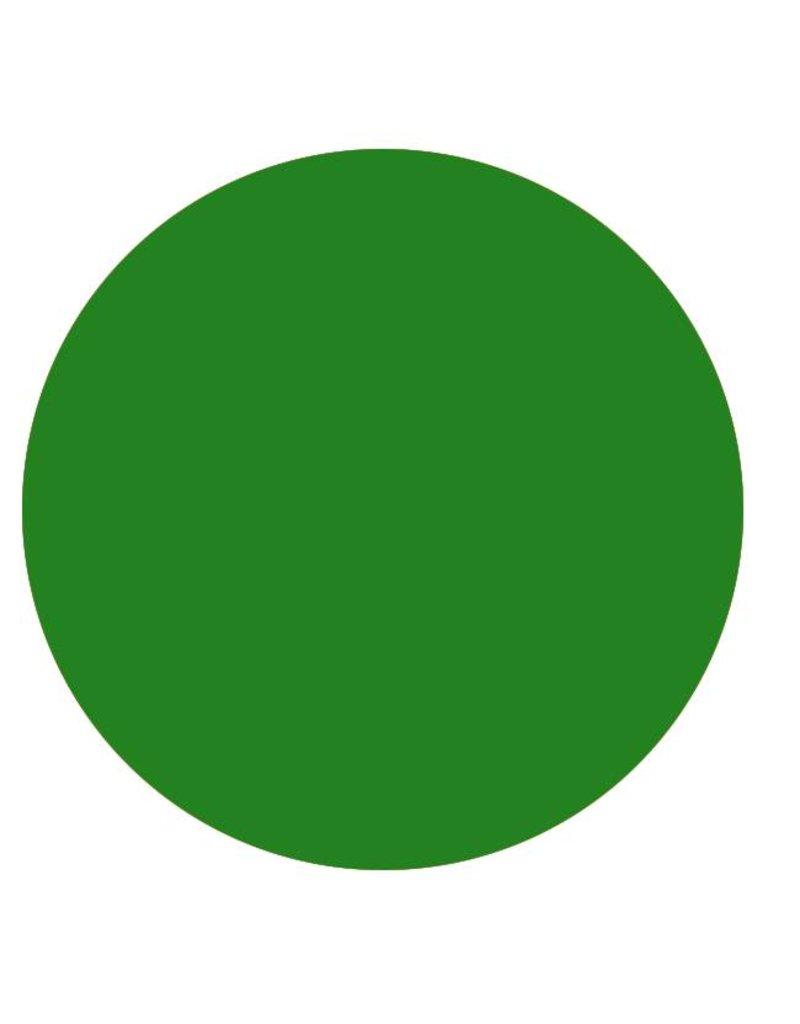 ETERNAL INK jungle green