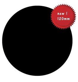 ETERNAL INK lining black 120mm
