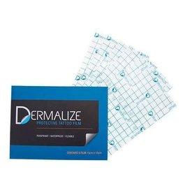 DERMALIZE® Dermalize Pro 5 sheets