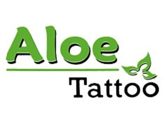 ALOE TATTOO®