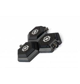 NEMESIS™ Hexagon Footswitch