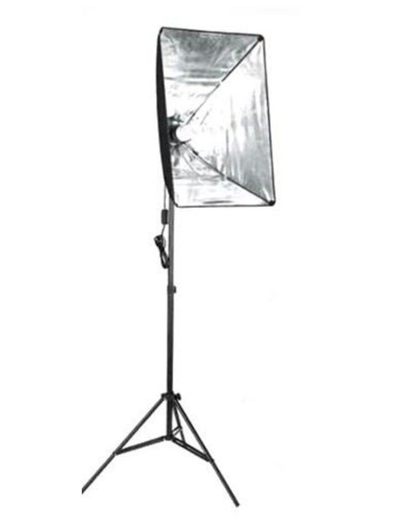 Studio Shadowless Lamp Set
