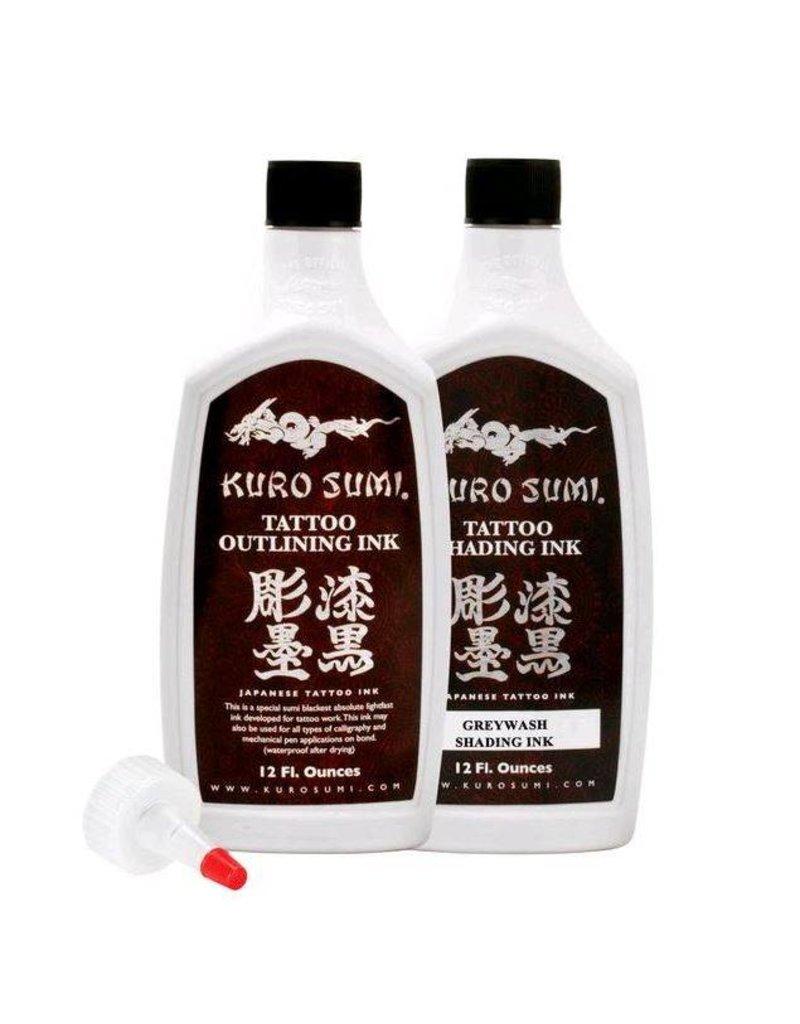 KURO SUMI Kuro Sumi 360ml