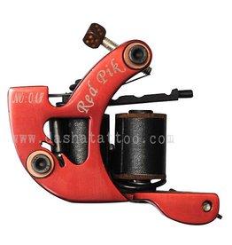 POKER MACHINES RED PIK liner