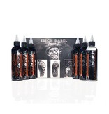 WORLD FAMOUS INK® Erich Rabel Set