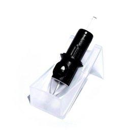 Cartridge stand