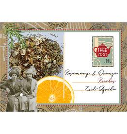 Rosemary & Orange