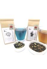 Magische (Heksen)thee