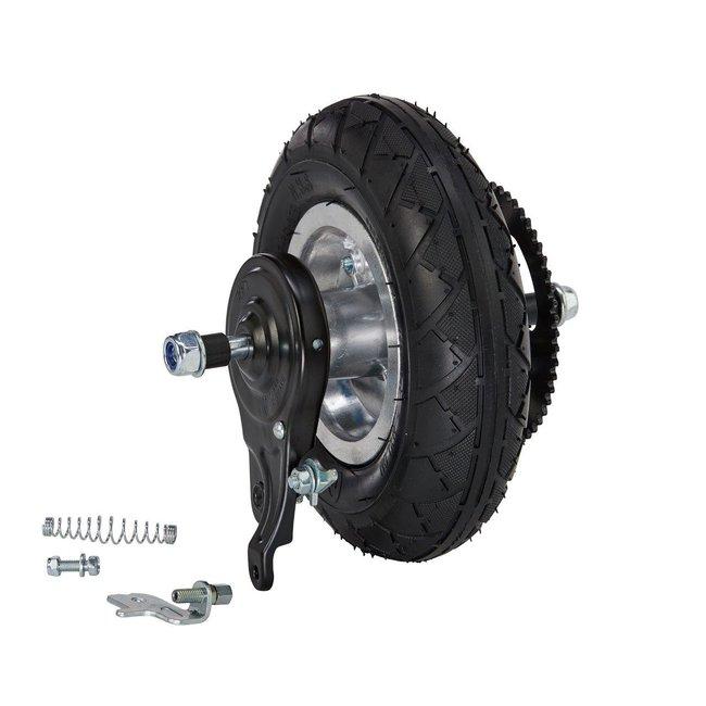 Razor Compleet Voorwiel Power Rider - W20136401049