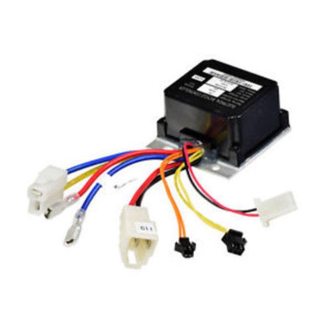 Razor Power Rider 360 Controle Module - W20136401015
