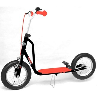 Volare Kinderstep Autoped 12 Inch Volare 1223