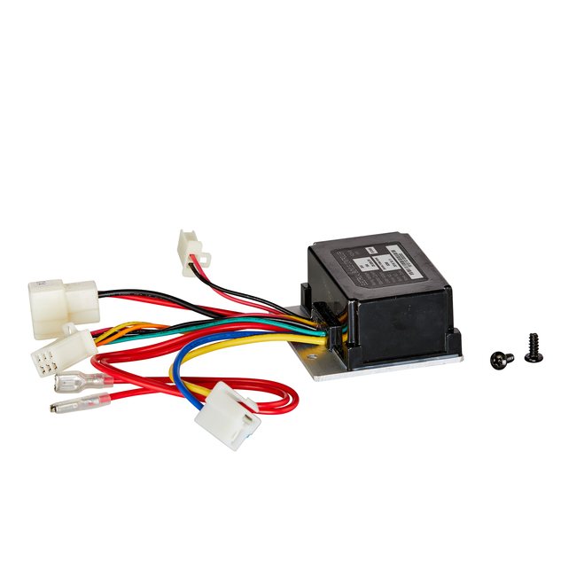 Razor Controle Module Crazy Cart Shift - W25143402015