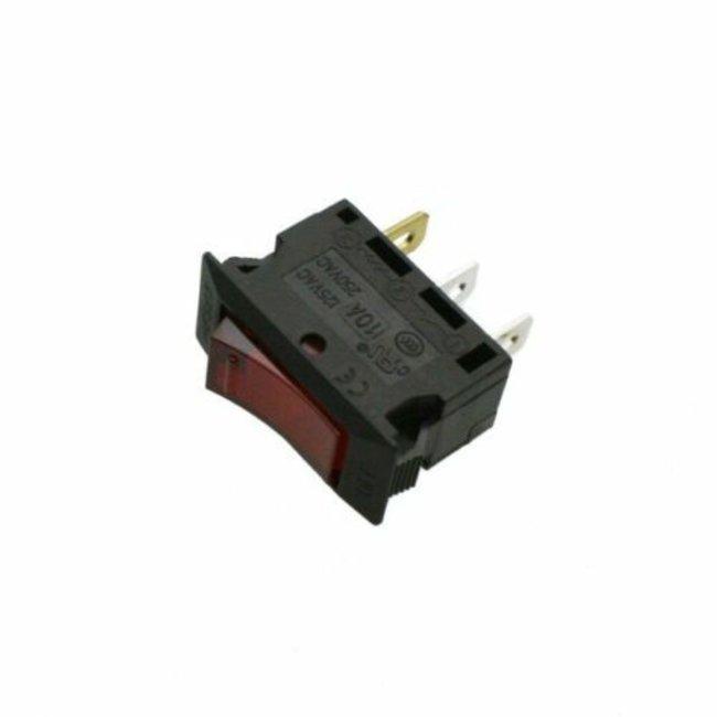 Razor Aan Uit Schakelaar Power Core E90 - W13111401101
