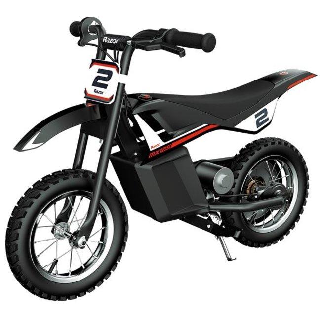Razor MX 125 Elektrische Kindermotor Minibike