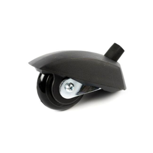 Razor Power Rider 360 Achterwiel Compleet W20136401058