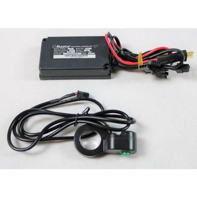 Razor E-Kit Power A2 - W13110002164
