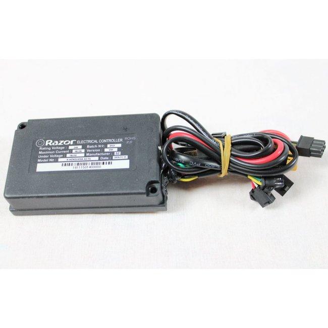 Razor Controle Module Power A2 - W13110002015