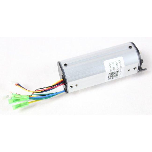Controle Box Elektrische Step HX-X8F10G