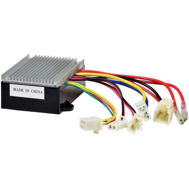 Razor Controle Module Elektrische Step E200 - E300 - W13113601015