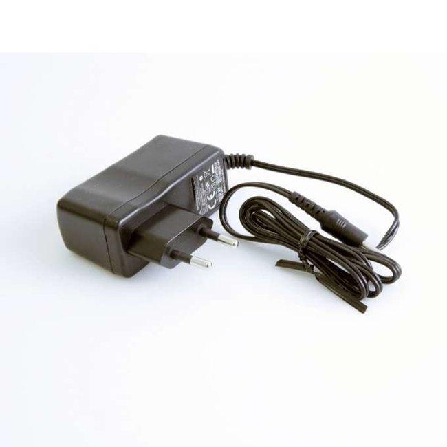 Razor Oplader Elektrische Step Turbo A W25173299414