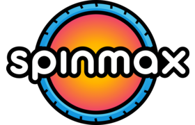 Spinmax