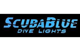 ScubaBlue