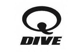 Q-Dive
