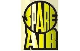 Spair-Air