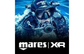 Mares XR