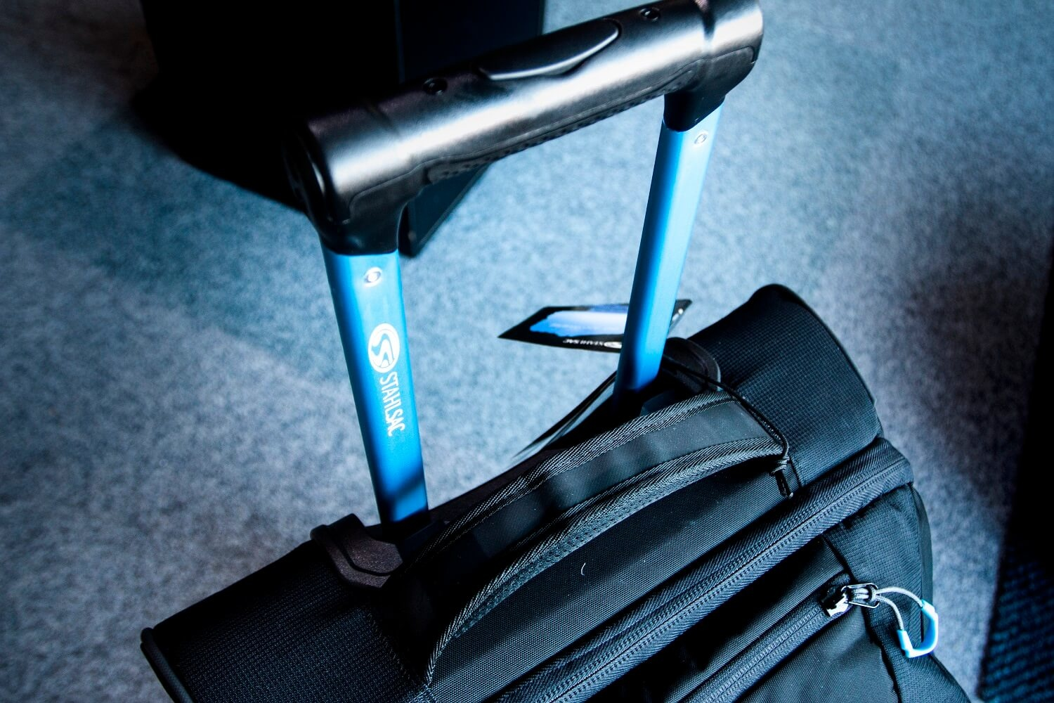 Traveling with Stahl Sac slider-2