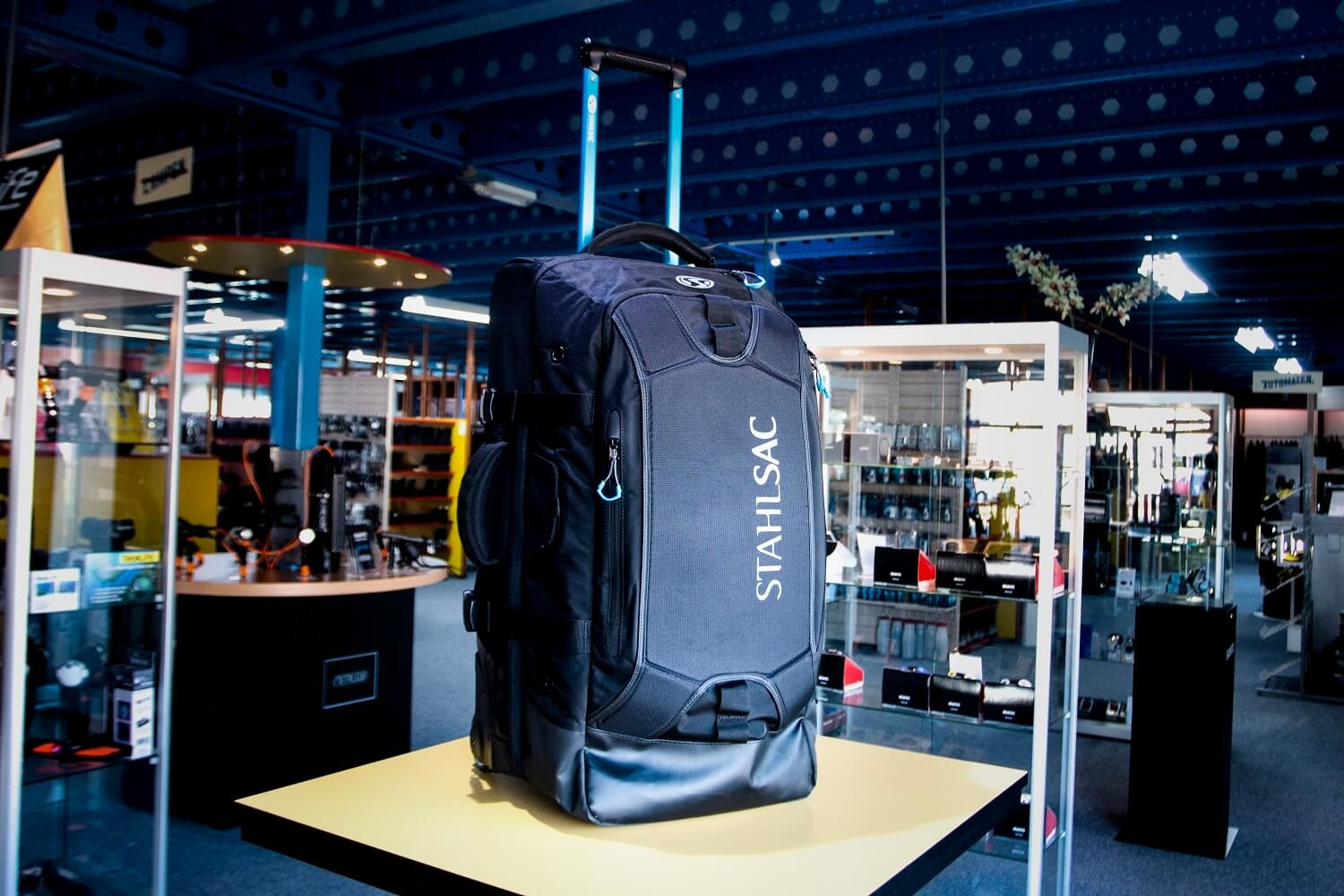 Traveling with Stahl Sac slider-3