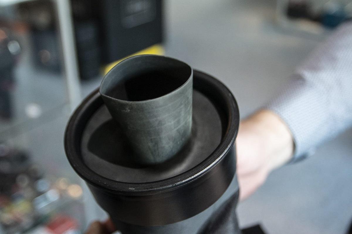 Scubapro Definition Dry slider-2