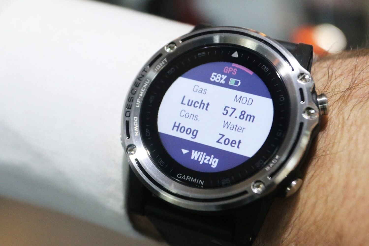 the innovative Garmin watch-2