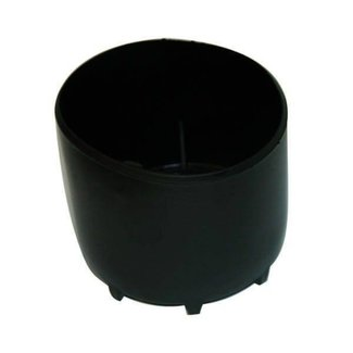 Rydec Flesvoet 12 liter kort / 15 Liter