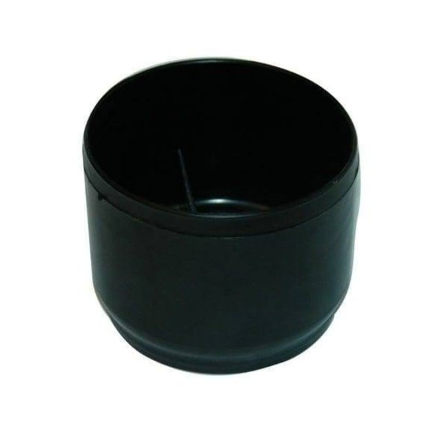 Rydec Flesvoet 3 liter