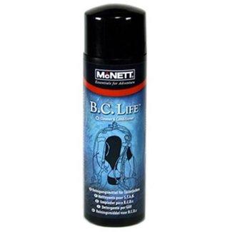 Gear Aid B.C. Life 250ml