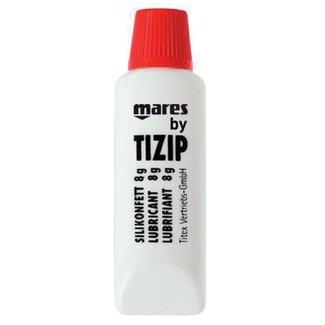 Mares Tizip Lubricant Stick
