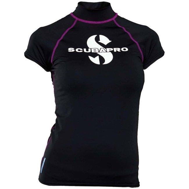 Scubapro Trendy Onyx Short Sleeve
