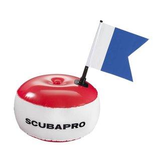 Scubapro Marker Buoy
